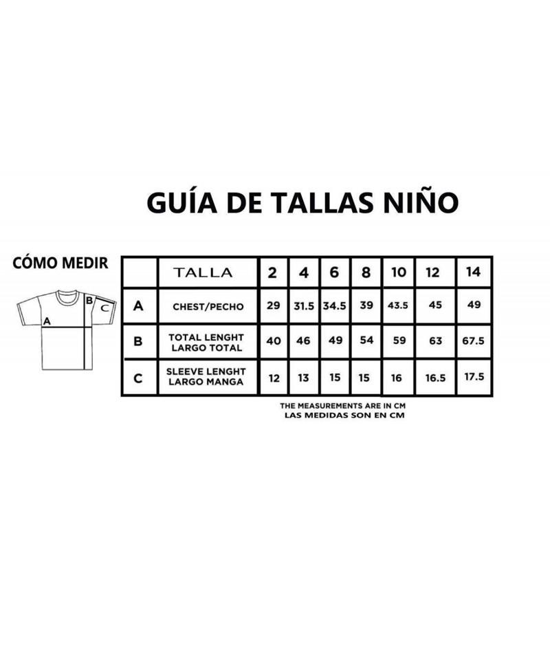 ... Kit Tercera Equipación Infantil Isco del Real Madrid Producto Oficial  Licenciado Temporada 2018-2019 51329d0dc4306
