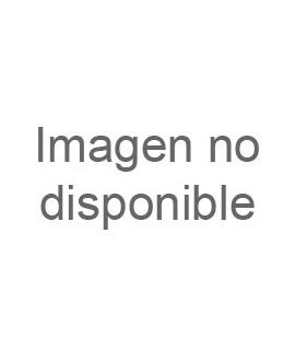 Kit Sergio Ramos Producto Oficial Licenciado. Conjunto Infantil Primera Equipación Temporada 2018-2019.